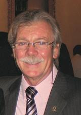 Dr. Bolatti