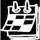 Icono Cronograma