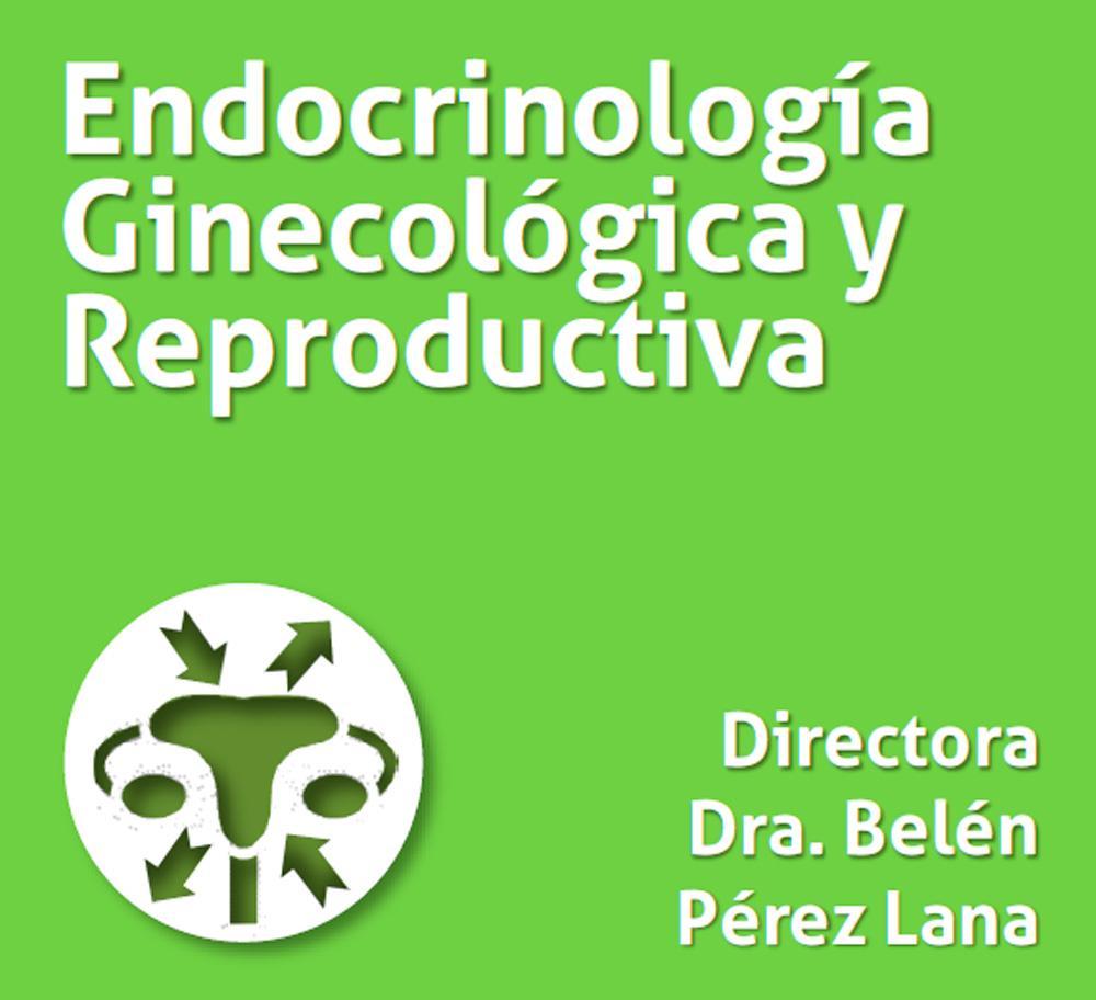 Curso Endocrinología
