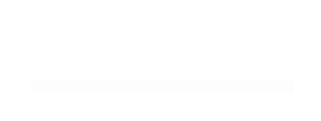 Congreso FASGO 2019