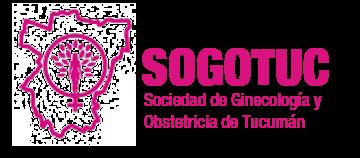 Logo SOGOTUC