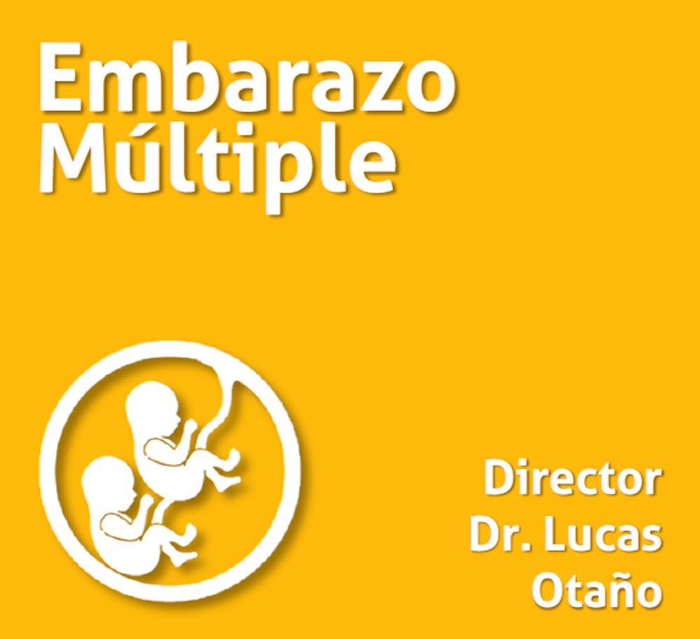 Curso Embarazo Múltiple
