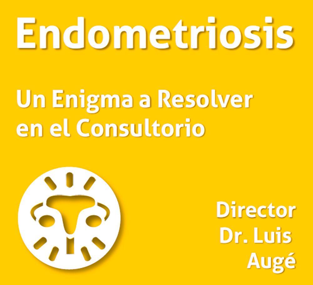 Curso Endometriosis