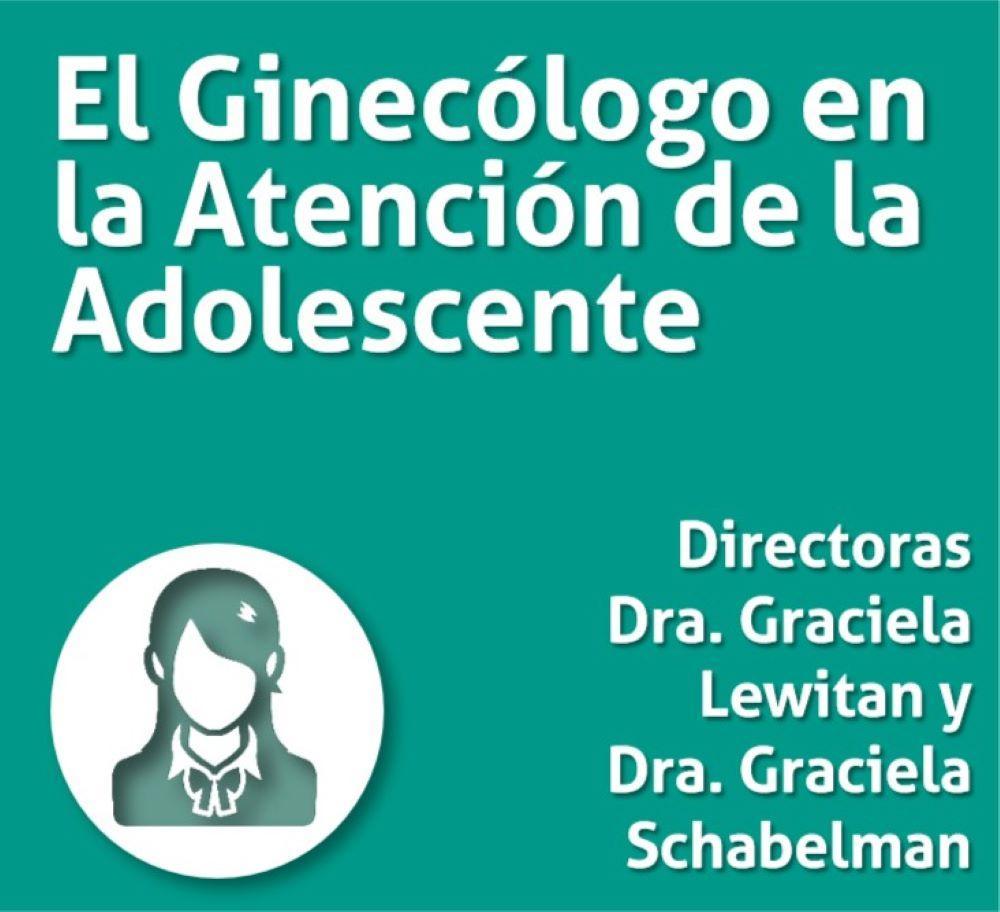 Curso Adolescencia
