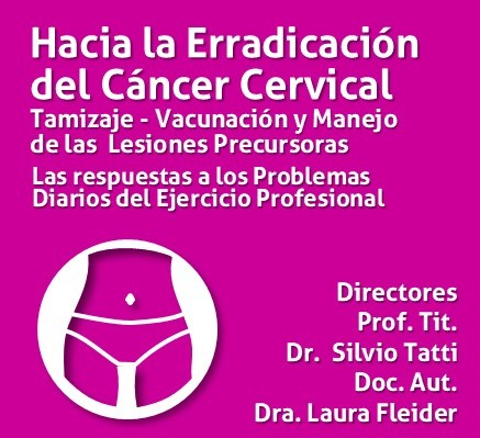 Cancer Cervical