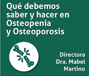 Curso Osteoporosis