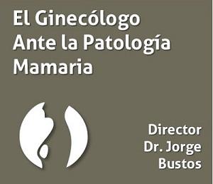 Curso Patología Mamaria
