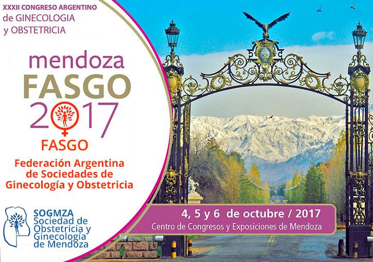 Congreso FASGO 2017